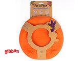 Frisbee 24 cm