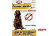 Serene-Um vitamin/mineraler 45 tabletter.